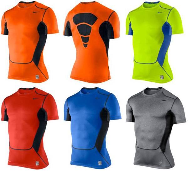 Quần áo thể thao giá sỉ gym