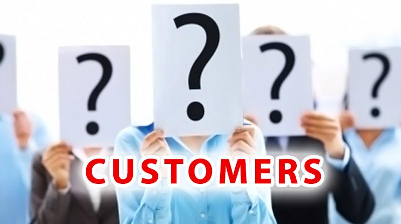 Mở cửa hàng, shop thể thao - Tìm kiếm khách hàng