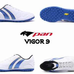 Pan Vigor 9 TF Trắng
