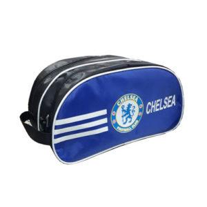 Túi 2 ngăn Chelsea