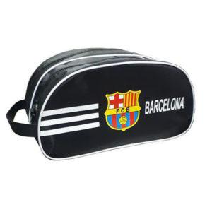 Túi 2 ngăn Barcelona