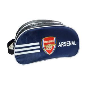 Túi 2 ngăn Arsenal