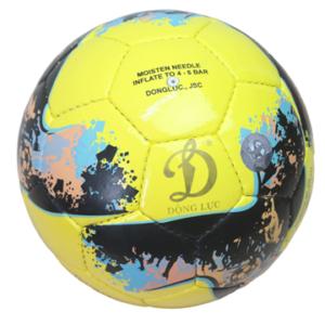 Futsal Galaxy Vàng