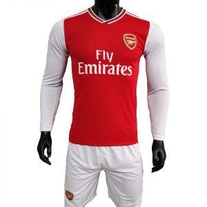 Arsenal Đỏ