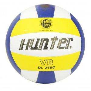 Bóng ĐL Hunter DL210C