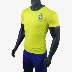 Brasil Vàng