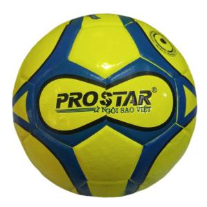 Futsal 3030