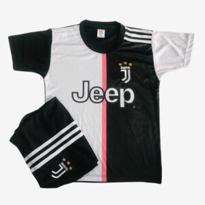Trẻ em Juventus