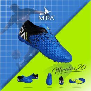 Mira Lux 20 Xanh Bích