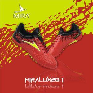 Mira Lux 20.1 Đỏ