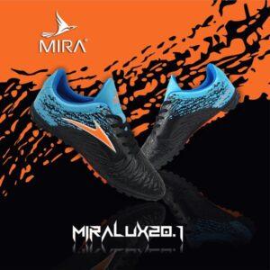 Mira Lux 20.1 Đen