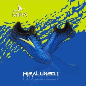 Mira Lux 20.1 Xanh Bích