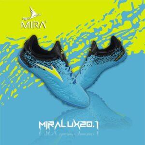 Mira Lux 20.1 Xanh Biển