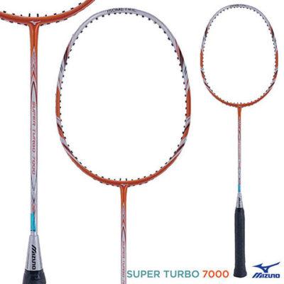 Mizuno Turbor 7000 (Cây)