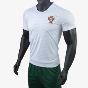 Bồ Đào Nha Trắng
