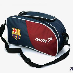 Túi 2 ngăn iWin Barca