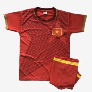 Việt Nam Đỏ