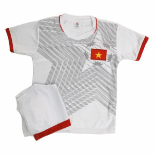 Việt Nam Trắng