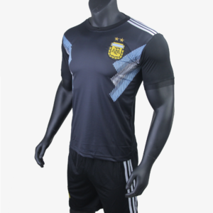 Argentina Đen
