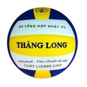 Bóng chuyền Thăng Long VB7400
