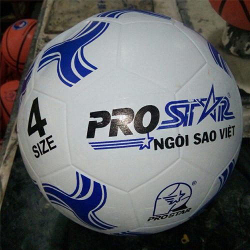 ProStar số 4