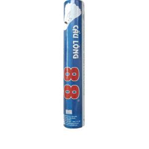 Quả 88 (12 Quả/hộp)
