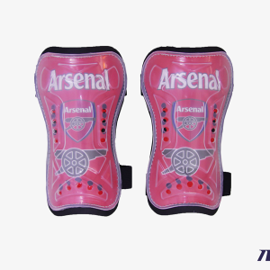 Rote Arsenal