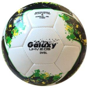 Galaxy UHV 2.05