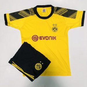 Dortmund Vàng