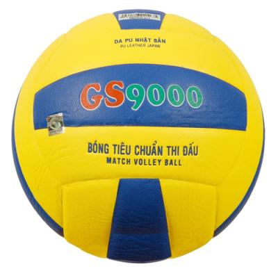 Bóng GS 9000