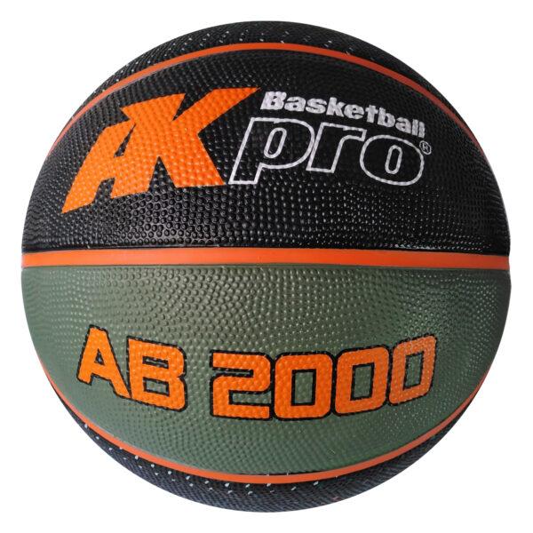 AB2000 số 7