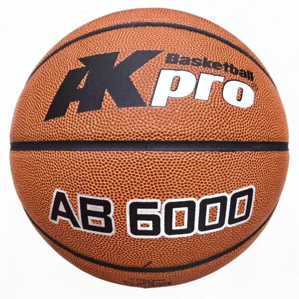 AB6000 số 7
