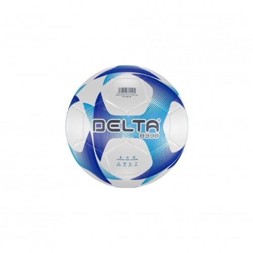 Delta số 2