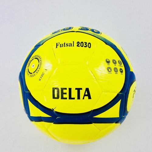 Futsal 2030 Delta Dán