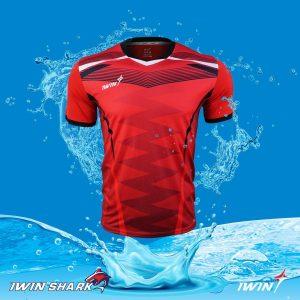 Shark Đỏ