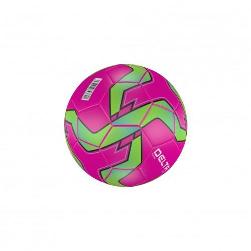 Futsal Semi 3641