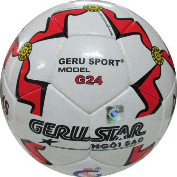 Geru G24