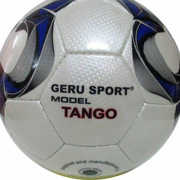 Geru Tango