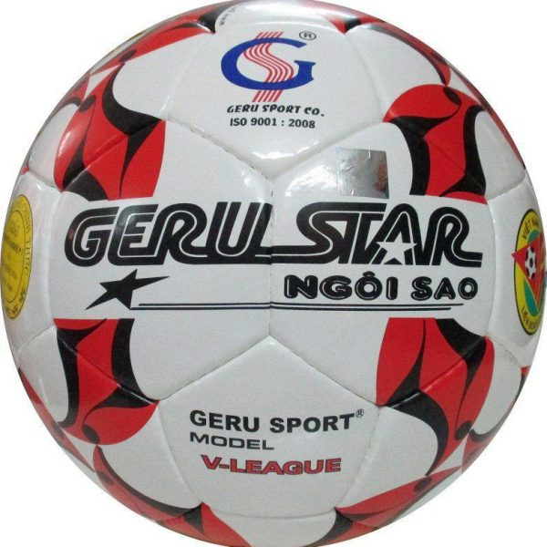 Geru V-League