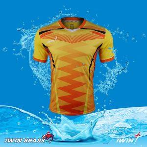 Shark Vàng