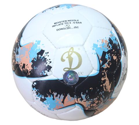 Futsal Galaxy Trắng