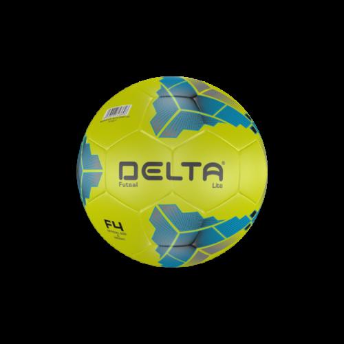 Futsal Lite 3696