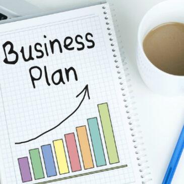 Kinh doanh gì bây giờ? Top 6 ý tưởng kinh doanh cho năm 2020