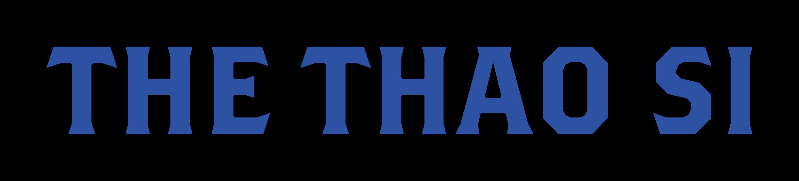 TheThaoSi.vn