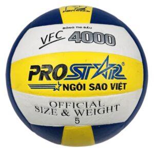 VFC 4000
