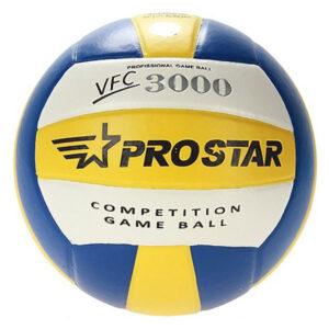 VFC 3000